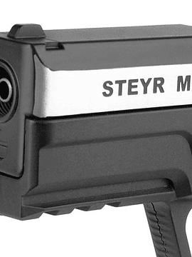 Pistola ASG Steyr M9-1 cal 4,5bbs