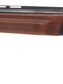 Escopeta súperpuesta baikal pavon cal 12