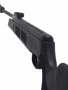 Rifle spa sr1000s nitropiston cal5,5