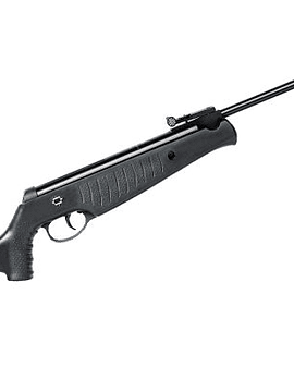 Rifle Norica Titan cal 5,5