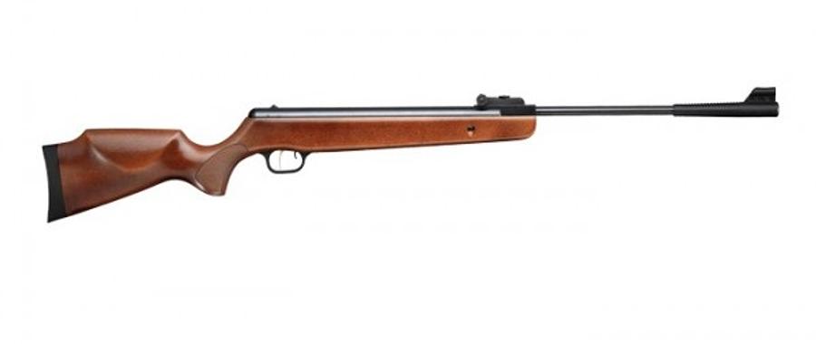Rifle Normark GS1250 Nitro Piston Cal. 5,5 mm