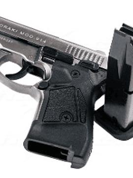 Pistola Fogueo Zoraki Modelo 914 Titán