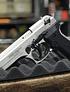 Pistola fogueo ekol jack dual cal 9 mm