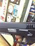 Pistola swiss arms 941