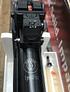 Rifle Hatsan speedfire cal 5,5 multishot 10 vortex