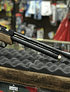 Pistola pcp pp800 cal. 5,5 multi tiro
