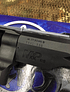Revolver co2 Smith & wesson R8 cal. 4.5 bbs