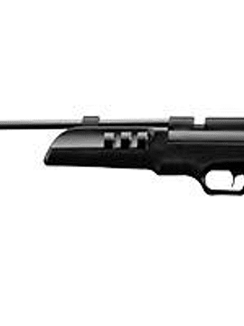 Rifle SR900S nitro piston multitiro cal. 5.5