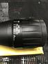 mira telescopica normark 3-9x40AO