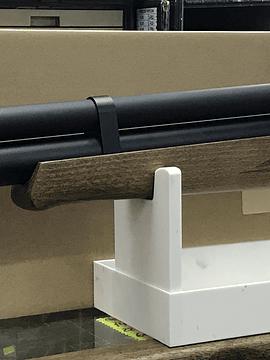 Rifle PCP M22 cal. 5,5+ bombin + mira3-9x40E