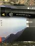 Linterna led lenser MT10