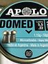 Postones Apolo domed cal 5,5