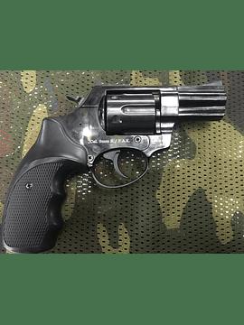 "Revolver Ekol Viper 2,5"" cal. 38 fogueo"