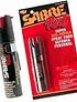 Gas Pimienta Sabre Red Spray  22gr