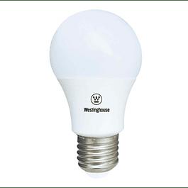 AMPOLLETA LED BOLA A70 15W LD #65052 E27 WESTINGHOUSE