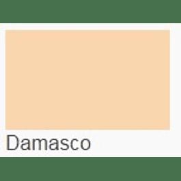 LATEX CONSTRUCTOR GL DAMASCO SOQUINA