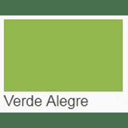 LATEX CONSTRUCTOR VERDE ALEGRE GL SOQUINA