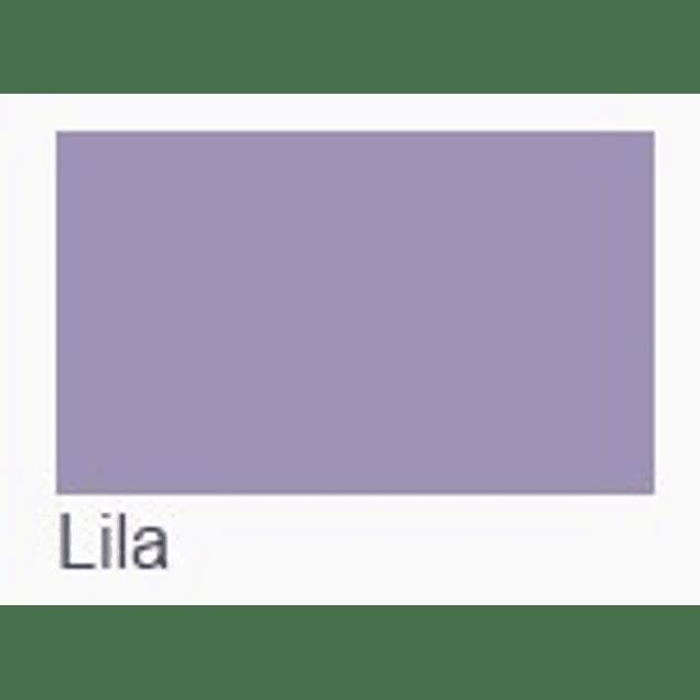 LATEX CONSTRUCTOR LILA GL SOQUINA