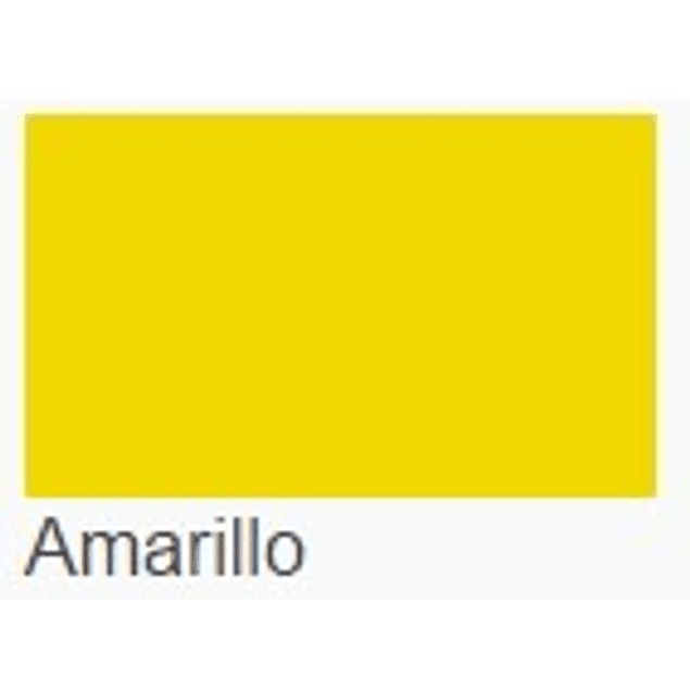 LATEX CONSTRUCTOR GL AMARILLO SOQUINA