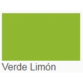 LATEX CONSTRUCTOR VERDE LIMON GL SOQUINA