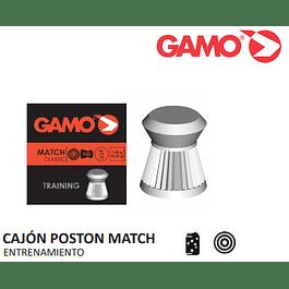 POSTON GAMO COPA 5,5
