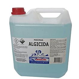 ALGUICIDA 5LT