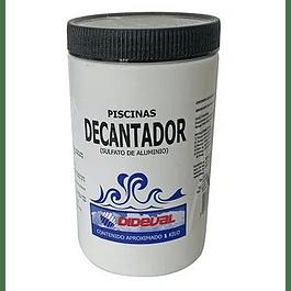 DECANTADOR POTE DE 1 KILO