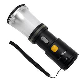 LAMPARA POLARIS NTK