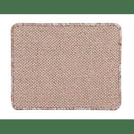 LIMPIA PIES 40x60 ETERSOL