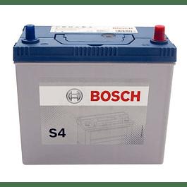 BATERIA BOSCH 12V 70AH PD80D26