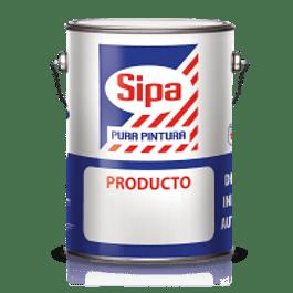 ANTICORROSIVO TRIPLE ACCION BLANCO GL SIPA