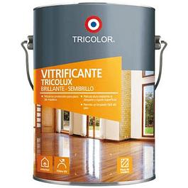 VITRIFICANTE TRICOLUX MADERA GL