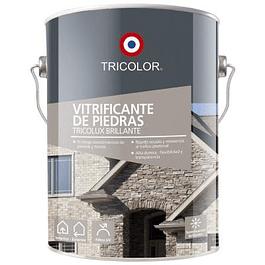VITRIFICANTE TRICOLUX PIEDRA GL