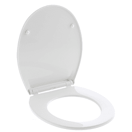 ASIENTO WC SOFT ECO DUSCHY