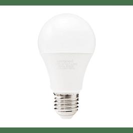 AMPOLLETA LED A58 9W LUZ BLANCA LUZ DIA DRL