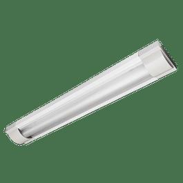 EQUIPO LED ULTRA PLANO 1X9W 1X9W DRL