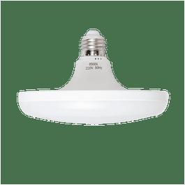 AMPOLLETA LED UFO 18W E27 18W LUZ DIA DRL