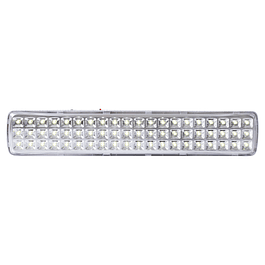 LAMPARA EMERGENCIA LED 5W 60PCS DRL