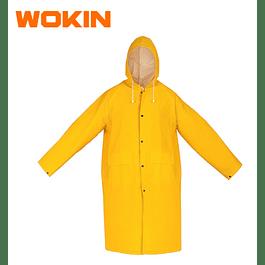 IMPERMEABLE PPE XXXL WOKIN