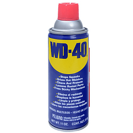 WD 40 311GR