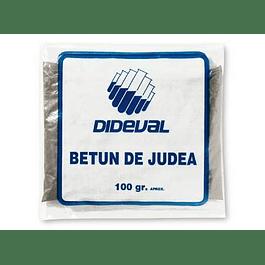 BETUN DE JUDEA 100 GRS