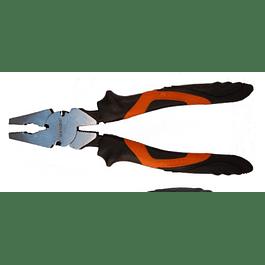 ALICATE ENFIERRADOR KENDO # 10701 - 250 MM