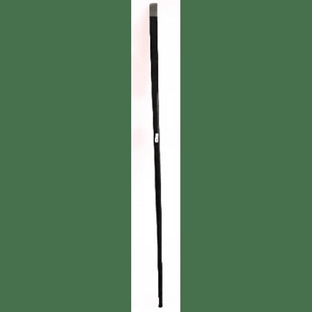 CHUZO HEXAGONAL 1X1.6 MTS LIOI