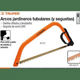ARCO SIERRA TRUPER TROZAR 30 # AJT-30