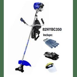 DESBROZADORA 33 CC HYUNDAI