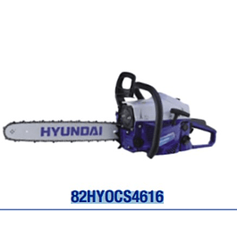 MOTOSIERRA 16  45.8 CC  2T HYUNDAI