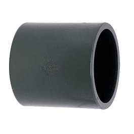 COPLA PVC (P) 20MM