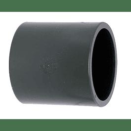 COPLA PVC (P) 63MM