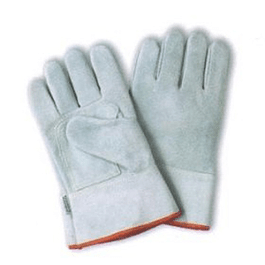 GUANTE CONDUCTOR FULL DESCARNE FG SAFETY