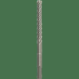 SDS PLUS-5X CABEZA CO 4 LADOS 16x150x210 BOSCH